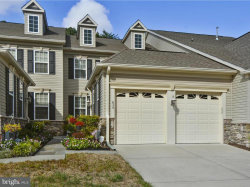 Photo of 634 Caracle COURT, Millersville, MD 21108 (MLS # 1000131461)