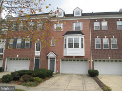 Photo of 416 Penwood DRIVE, Edgewater, MD 21037 (MLS # 1000131595)