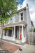 Photo of 420 Market STREET N, Frederick, MD 21701 (MLS # 1000131760)