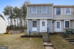 Photo of 8063 Wolsey COURT, Pasadena, MD 21122 (MLS # 1000131878)