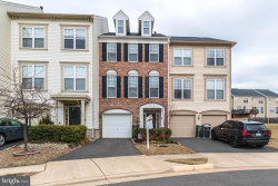 Photo of 9285 Alvyn Lake CIRCLE, Bristow, VA 20136 (MLS # 1000131892)