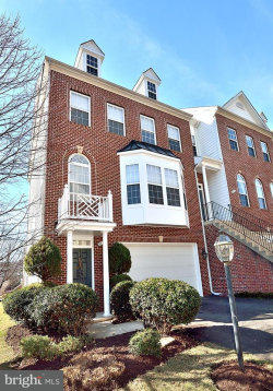 Photo of 8836 Royal Doulton LANE, Fairfax, VA 22031 (MLS # 1000131964)