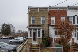 Photo of 223 9th STREET, Laurel, MD 20707 (MLS # 1000132130)