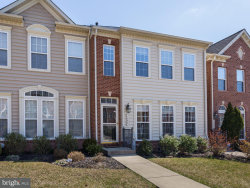 Photo of 1559 Rutland WAY, Hanover, MD 21076 (MLS # 1000132156)