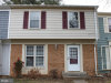 Photo of 13023 Open Hearth WAY, Germantown, MD 20874 (MLS # 1000132228)
