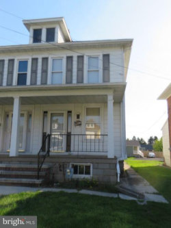 Photo of 449 Franklin STREET S, Hanover, PA 17331 (MLS # 1000132530)