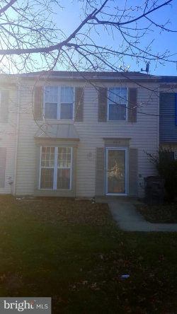 Photo of 4519 Grouse PLACE, Waldorf, MD 20603 (MLS # 1000132688)