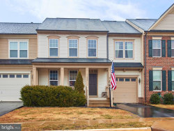 Photo of 11956 Tygart Lake DRIVE, Bristow, VA 20136 (MLS # 1000132880)