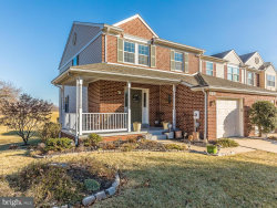 Photo of 8031 Admiralty PLACE, Frederick, MD 21701 (MLS # 1000132910)