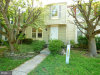 Photo of 2614 Nemo COURT, Bowie, MD 20716 (MLS # 1000133016)