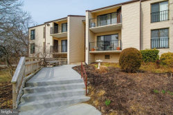 Photo of 2574 Riva ROAD, Unit 3A, Annapolis, MD 21401 (MLS # 1000133070)