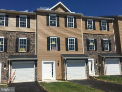 Photo of 12 Holstein DRIVE NW, Unit 6, Hanover, PA 17331 (MLS # 1000133506)