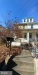 Photo of 4220 Diller AVENUE, Baltimore, MD 21206 (MLS # 1000133782)