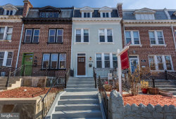 Photo of 1933 Lincoln ROAD NE, Washington, DC 20002 (MLS # 1000134376)