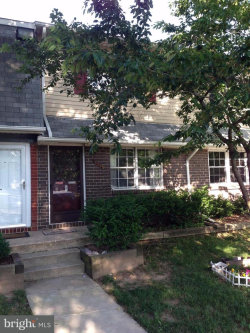 Photo of 8349 Norwood DRIVE, Millersville, MD 21108 (MLS # 1000134763)
