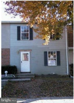 Photo of 1805 Falcon COURT, Severn, MD 21144 (MLS # 1000134941)