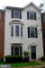 Photo of 56 Millhaven COURT, Edgewater, MD 21037 (MLS # 1000135133)