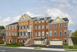Photo of 8536 Pine Springs DRIVE, Severn, MD 21144 (MLS # 1000135209)