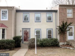Photo of 4068 G Championship DRIVE, Annandale, VA 22003 (MLS # 1000135216)