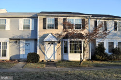 Photo of 3954 Northgate PLACE, Waldorf, MD 20602 (MLS # 1000135524)