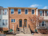 Photo of 4229 Claret COURT, Chantilly, VA 20151 (MLS # 1000135584)