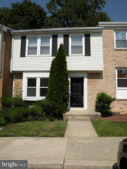 Photo of 418 Colonial Ridge LANE, Unit 10, Arnold, MD 21012 (MLS # 1000135599)