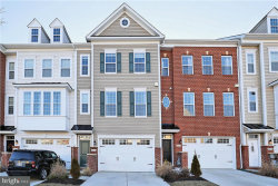 Photo of 8236 White Star CROSSING, Pasadena, MD 21122 (MLS # 1000135830)
