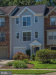 Photo of 2262 Commissary CIRCLE, Odenton, MD 21113 (MLS # 1000136057)