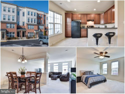 Photo of 1844 Monocacy View CIRCLE, Unit 65B, Frederick, MD 21701 (MLS # 1000136130)