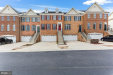 Photo of 42917 Olander SQUARE, Chantilly, VA 20152 (MLS # 1000136280)