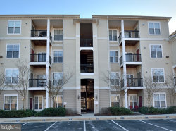 Photo of 13363 C Connor DRIVE, Unit C, Centreville, VA 20120 (MLS # 1000136318)