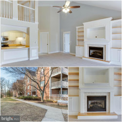 Photo of 617 Admiral DRIVE, Unit 404, Annapolis, MD 21401 (MLS # 1000136334)