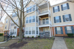 Photo of 686 Jupiter Hills COURT, Unit 3-3H, Arnold, MD 21012 (MLS # 1000136460)