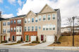 Photo of 6230 Newport PLACE, Frederick, MD 21701 (MLS # 1000136730)