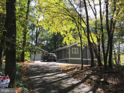 Photo of 11258 Oakton ROAD, Oakton, VA 22124 (MLS # 1000136776)