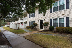 Photo of 10211 C Willow Mist COURT, Unit 71, Oakton, VA 22124 (MLS # 1000136820)