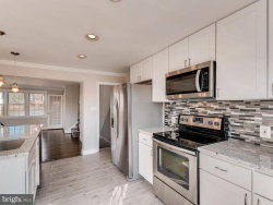 Tiny photo for 1575 Dellsway ROAD, Towson, MD 21286 (MLS # 1000136848)