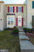 Photo of 3 Pine Chip COURT, Baltimore, MD 21236 (MLS # 1000136936)