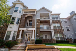Photo of 3527 Piney Woods PLACE, Unit H003, Laurel, MD 20724 (MLS # 1000137083)