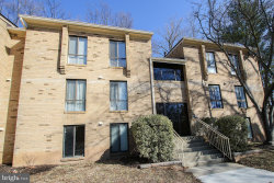 Photo of 2305 Freetown COURT, Unit 1B, Reston, VA 20191 (MLS # 1000137104)