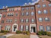 Photo of 3663 Holborn PLACE, Frederick, MD 21704 (MLS # 1000137306)