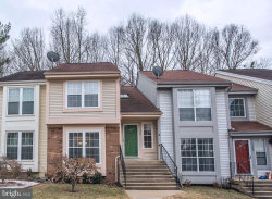 Photo of 1504 Casino CIRCLE, Silver Spring, MD 20906 (MLS # 1000137504)