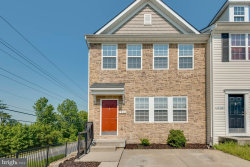Photo of 3500 Fisher Hill ROAD, Laurel, MD 20724 (MLS # 1000137517)
