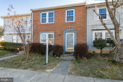 Photo of 8313 Claremont Woods DRIVE, Alexandria, VA 22309 (MLS # 1000137610)