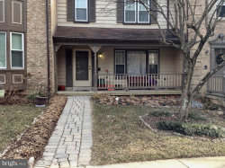 Photo of 1549 Ivystone COURT, Silver Spring, MD 20904 (MLS # 1000137634)