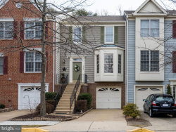 Photo of 6104 Franconia Commons COURT, Alexandria, VA 22310 (MLS # 1000138028)