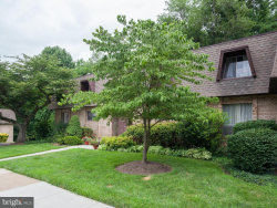 Photo of 11601 Vantage Hill ROAD, Unit 22B, Reston, VA 20190 (MLS # 1000138046)
