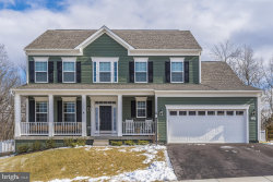 Photo of 134 Stonecrest CIRCLE, Keedysville, MD 21756 (MLS # 1000139830)