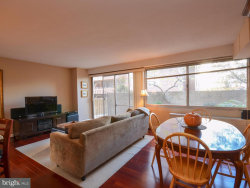 Photo of 5500 Friendship BOULEVARD, Unit 817N, Chevy Chase, MD 20815 (MLS # 1000140162)
