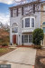 Photo of 8614 Hartwood PLACE, Laurel, MD 20724 (MLS # 1000140168)